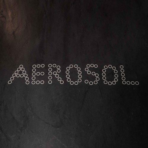 aerosol_schwarz_hochkant